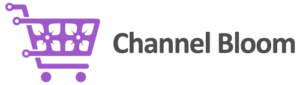 Channel Bloom Free Demo