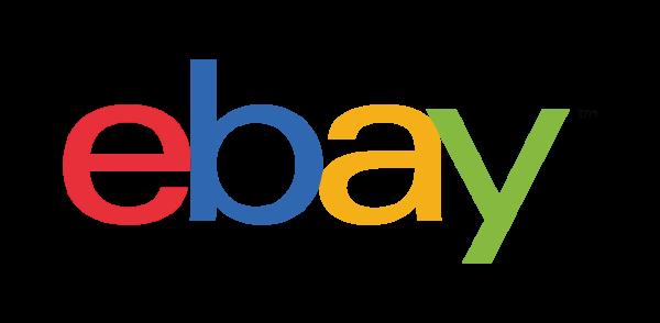 Ebay Marketplace Logo